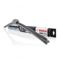 Bosch Aerotwin Retro Toyota Yaris Retro AR707U 700mm 1Τμχ