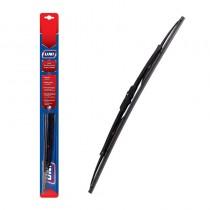 Υαλοκαθαριστήρες Unipoint απλοί 1τμχ Blister 45cm/18