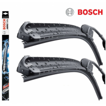 Bosch Aerotwin Set 523S 650mm 450mm