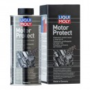 Liqui Moly Προστατευτικό Κινητήρα 500ml
