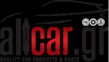 Ανταλλακτικά Αυτοκινήτων